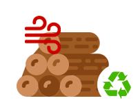 nachhaltig_heissluft_neu